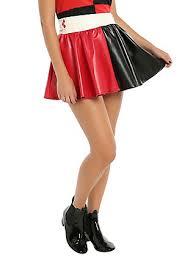 Harley Quinn Halloween Costume Size Harley Quinn Costumes Shirts U0026 Merchandise Topic