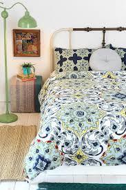67 best beautiful bedding linens images on pinterest bedrooms