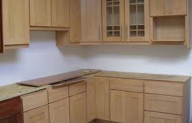 Kitchen Cabinets Door Fronts by Spontaneity Cabinet Doors For Sale Tags Cabinet Door Depot