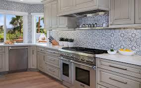 interior design 1920s home 1920s kitchen interior designs 1920s office 1920s home 1920s