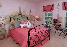 theme de chambre chambre enfant thème conte deco maison moderne