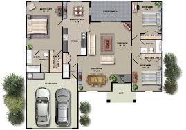home design floor planner home design and plans span new home design floor plans australian