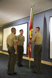Usmc Flag Officers 2nd Msob Changes Commanders U003e Marine Corps Forces Special