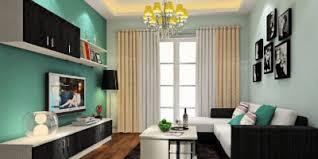 13 stunning home hall decoration lentine marine 6108