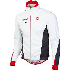 winter cycling jacket mens gearhead essentials winter biking backcountry com