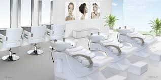 Waiting Benches Salon Salon Furniture Waiting Benches Buy Waiting Benches Salon