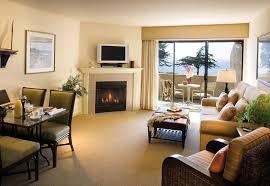 santa cruz resort seascape suites u0026 villas one bedroom suites