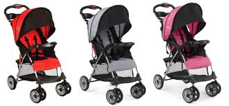 strollers for babies best travel stroller for airplanes best travel baby carriers for