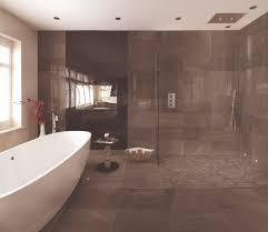 Spa Style Bathroom Ideas Sands Yorkshire Tile Company Yorkshire Tile Company Spa Bathroom