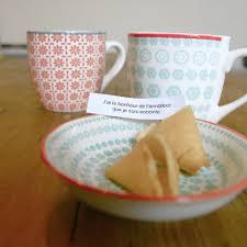 sachet pour biscuit fortune cookies pregnancy announcement