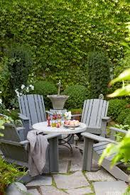 small patio furniture ideas furniture design ideas