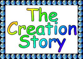 religious education christianity posters and resources for easter
