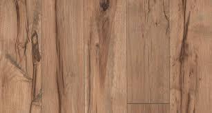 Pergo Hickory Laminate Flooring Interior Hickory Laminate Flooring Throughout Beautiful