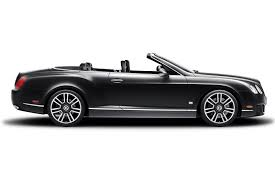bentley png bentley shows off limited edition continental gtc and gtc speed 80