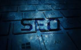 online seo class seo class archives net traffic academy online seo course