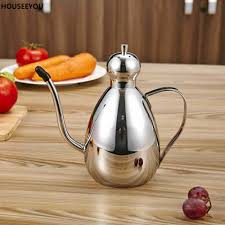 metal canisters kitchen compare prices on large metal canister online shopping buy low