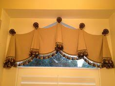 Window Treatment Hardware Medallions - now these are details i love by brimar delightful buttons