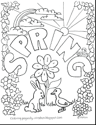 crayola party printables christmas unbelievable spring time