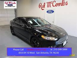 ford fusion se colors 2016 shadow black ford fusion se 104409339 gtcarlot com car