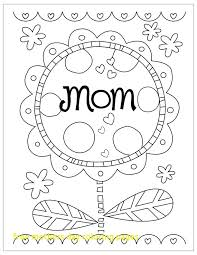 mother s day coloring sheet free mothers day coloring pages with s day coloring pages