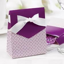 wedding boxes tent wedding favor boxes 25 pcs black and white favors