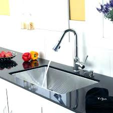 Kitchen Sink And Faucet Combinations Kitchen Sinks And Faucets For Kitchen Sink And Faucet Combo