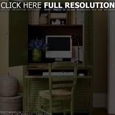 Craigslist Plano Furniture by Ndi Office Furniture Nashville Tn Cheap Office Furniture In Dallas
