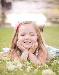 children s photography south childrens photography isabelle beautiful 4 year