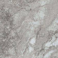 gray luxury vinyl tile vinyl flooring resilient flooring