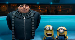 despicable me 3 hd 2017 wallpapers despicable me 3 u0027 and u0027grinch u0027 reboot set for 2017 latimes
