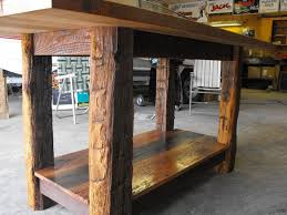 35 best barn wood kitchen islands we have built images on
