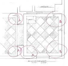 bathroom tile design software tiles tile design layout tool floor software bathroom bathroom