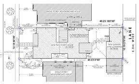 Icf Homes Plans Icf Home Designs Home Decor Ryanmathates Us