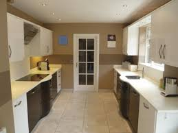 how to create kitchens and cool bathrooms interior design