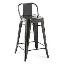 counter height swivel bar stools with backs feltham swivel bar stool with backrest stools back oak and arms