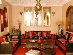 Decoration Orientale Moderne Maroc Salons Et Decorations Youtube