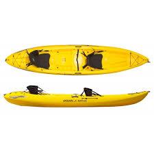 Ocean Kayak Comfort Plus Seat Ocean Kayak Malibu 2xl Tandem Kayak Learn More About The Ocean
