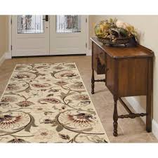 Indoor Rugs Costco by Coffee Tables 8x10 Area Rugs Walmart Outdoor Rugs Costco Wayfair