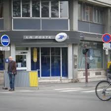 bureau poste lille la poste 10 avis bureau de poste 8 place de la république