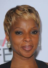 short hairstyles for over 50s women 7 amazing hair styles for black women over fifty years