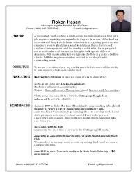 resume writing objective professional resume writers mumbai essay writing help editing where can i find professional resume writers in delhi quora where can i find professional resume writers in delhi quora resume objectives