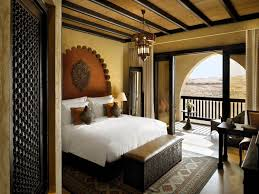 Home Design Jobs Best Home Design Ideas Stylesyllabus Us Usa House Interior Design