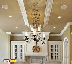 latest false ceiling room combined bathroom home combo