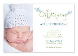 baptism invitation template badbrya com