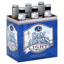 where to buy sam adams light sam adams light beer from giant food instacart