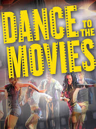 dance to the movies tickets mar 2 2018 temple theatre saginaw
