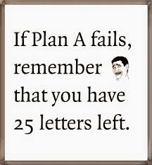 Funny Motivational Memes - funny inspirational quotes for instagram business quotes
