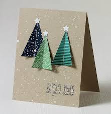 christmas cards ideas 17 beautiful diy christmas card ideas weddbook