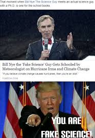 Bill Nye Meme - bill nye the fake science guy meme by erumakerofarda1 memedroid