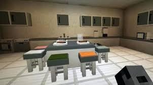 minecraft furniture kitchen minecraft kitchen furniture kitchen in kitchen designs kitchen